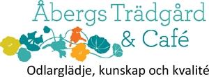 Åbergs trädgård