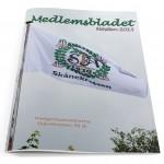 Medlemsbladet hösten 2013 framsida i 3D