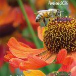 Medlemsbladet hösten 2016